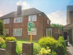 Thumbnail to rent in Kent Road, Wednesbury