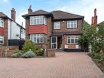 Thumbnail for sale in Kingswood Road, Bromley