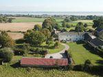 Thumbnail for sale in With Holiday Cottage, Keynsham Lane, Woolaston, Lydney, Gloucestershire.