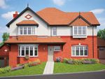 Thumbnail for sale in The Henley, Kingswood Manor, Woolton