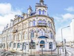Thumbnail for sale in Station Square, Harrogate, North Yorkshire