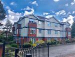 Thumbnail to rent in Prenton Lane, Birkenhead