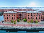 Thumbnail to rent in Edward Pavilion, Albert Dock, Liverpool, Serviced Offices