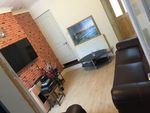 Thumbnail to rent in Beechfield Road, Smethwick