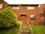 Thumbnail for sale in Pear Avenue, Bury