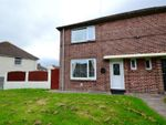 Thumbnail for sale in Gelliswick Road, Hakin, Milford Haven