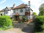 Thumbnail for sale in Elms Road, Harrow, Middlesex