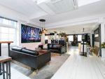 Thumbnail to rent in Unit 9 Suna House, 65, Rivington Street, London