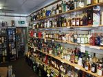 Thumbnail for sale in Off License & Convenience HG5, North Yorkshire