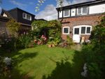 Thumbnail for sale in Clitheroe Close, Heywood