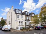 Thumbnail to rent in Chesson Road, London