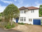 Thumbnail for sale in West Way, Rickmansworth, Hertfordshire
