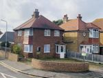 Thumbnail for sale in Grange Road, Broadstairs