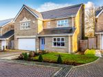 Thumbnail for sale in Marchcroft, Halifax, West Yorkshire