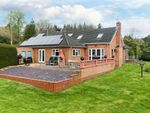Thumbnail for sale in Priory Road, Dodford, Bromsgrove