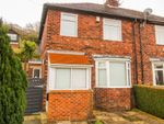 Thumbnail to rent in Hangingstone Road, Huddersfield
