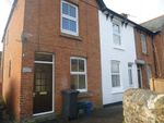 Thumbnail to rent in St. Leonards Terrace, The Butts, Colyton