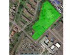 Thumbnail for sale in Development Opportunity, Glenburn Road, Prestwick, South Ayrshire, UK