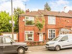 Thumbnail for sale in Gordon Street, Heaton Norris, Stockport, Cheshire