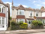Thumbnail to rent in Strathearn Road, London