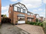 Property history Ashford Road, Whitwick, Leicestershire LE67