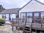 Thumbnail for sale in Dailly Road, Crosshill, Maybole, South Ayrshire