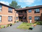 Thumbnail to rent in Perry Court, Hagley Road West, Oldbury, West Midlands