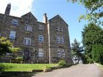 Property history Castle Court, Stirling FK8