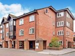 Thumbnail to rent in Stockbridge Road, Chichester