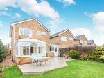 Thumbnail to rent in Oaken Grove, Haxby, York