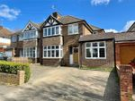 Thumbnail for sale in Selwyn Drive, Hatfield, Hertfordshire