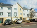 Thumbnail for sale in 12 Le Clos Vaze, St Johns Road, St Helier