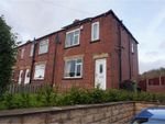 Thumbnail for sale in Walkley Lane, Heckmondwike