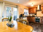 Thumbnail for sale in Fallow Drive, Eaton Socon, St. Neots