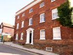 Thumbnail to rent in High Street, Milton Regis, Sittingbourne