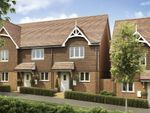"Thumbnail to rent in ""Tamar"" at Langmore Lane, Lindfield, Haywards Heath"