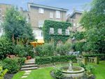Thumbnail for sale in Hamilton Terrace, St Johns Wood