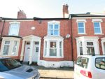 Thumbnail to rent in Ivy Road, Abington, Northampton