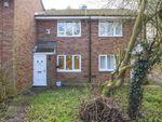 Thumbnail to rent in Sharman Walk, Bradwell, Milton Keynes
