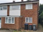 Thumbnail to rent in Mead Way, Canterbury