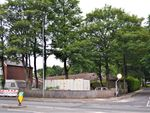 Thumbnail for sale in Crompton Way, Bolton