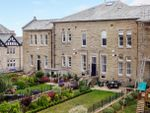 Thumbnail to rent in Norwood Drive, Menston, Ilkley