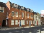 Thumbnail to rent in Longsmith Street, Gloucester