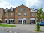 Thumbnail to rent in Fern Court, Sunnyside, Rotherham
