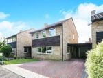 Thumbnail for sale in Walnut Close, Hitchin, Hertfordshire, England
