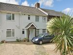Thumbnail for sale in Salterns Lane, Hayling Island, Hampshire