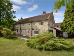 Thumbnail for sale in Weir Lane, Yeovilton, Yeovil, Somerset