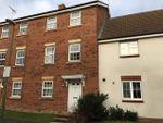 Thumbnail to rent in Errington Close, Hatfield