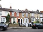 Thumbnail to rent in Shirley Road, Enfield