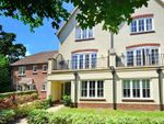 Thumbnail for sale in Kiln Walk, Westhampnett, Chichester, West Sussex